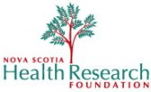 NS Health Research Foundation